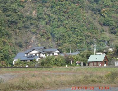 2010125奈良だ温泉白根館+043_convert_20101027004501