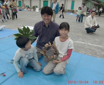 2010124清瀬のお父さん+014_convert_20101102125922