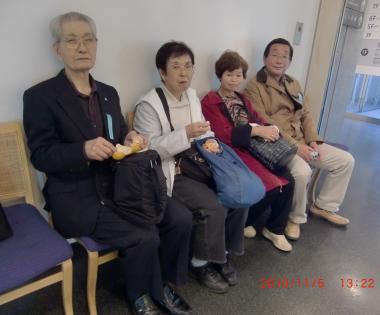 2江戸博物館シ+047_convert_20101110234845