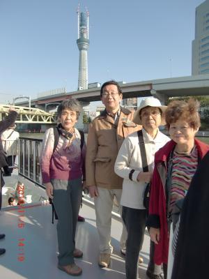2011102船上でシ+071_convert_20101111002330