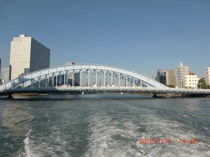 2011102永代橋+088_convert_20101111004741