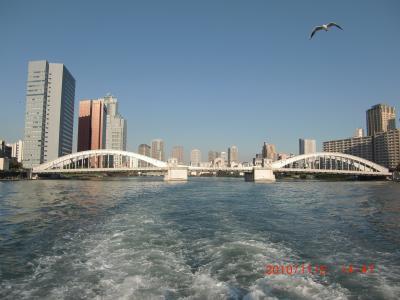 2011102勝鬨橋シ+101_convert_20101111010331