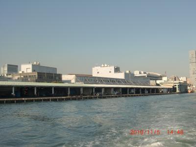魚河岸+104_convert_20101111011725