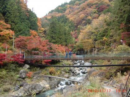 2011118釣り橋ッ+016_convert_20101123125033