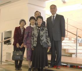 20101205+中澤部長と斎藤氏+019_convert_20101207033618