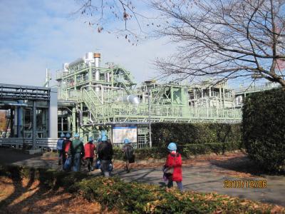 2010120 ガス化炉012_convert_20101211104114