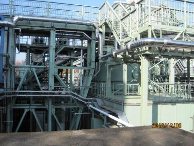 20101205+ガス化炉+022_convert_20101211230248