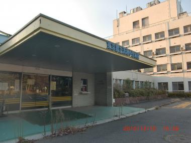 20101209小児病院跡地+024_convert_20101214010425