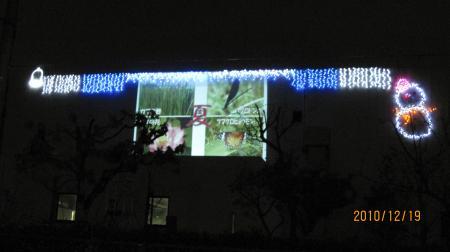 20101217+再生センター電飾+012_convert_20101220002246