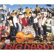BIG DADDY盤 Sgt
