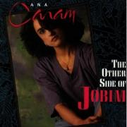 the other side of jobim 1992