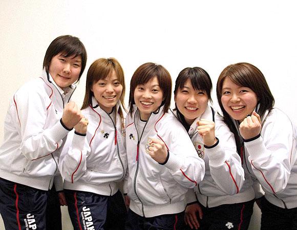 curling02.jpg