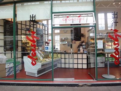 駅の売店01