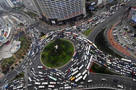 RoundJamWeb_20101124192235.jpg