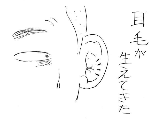 mimi1.jpg