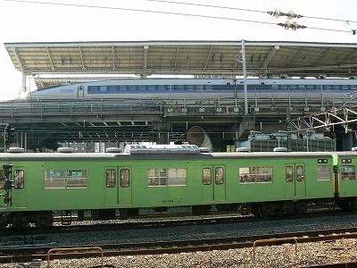 s-2009-10-22 061