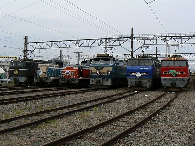 s-2009-11-22 108