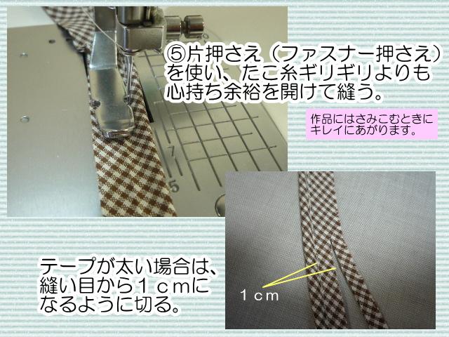 Pcode-5.jpg