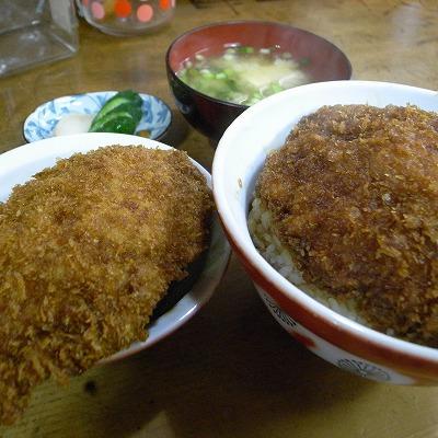 2011-04-27 安田屋秩父店 008
