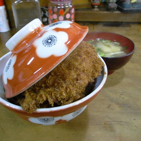 2011-04-27 安田屋秩父店 004