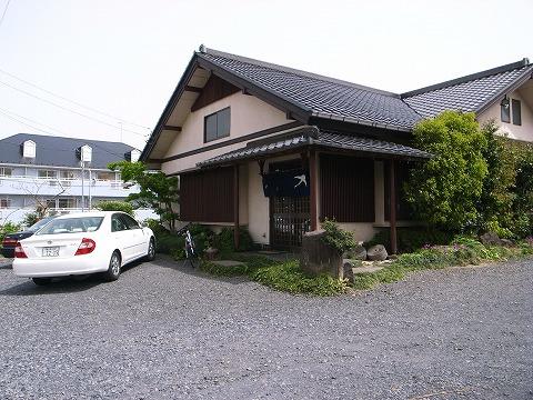 2011-05-02 夕づる 026