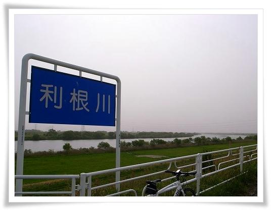 2011-05-02 利根川 004