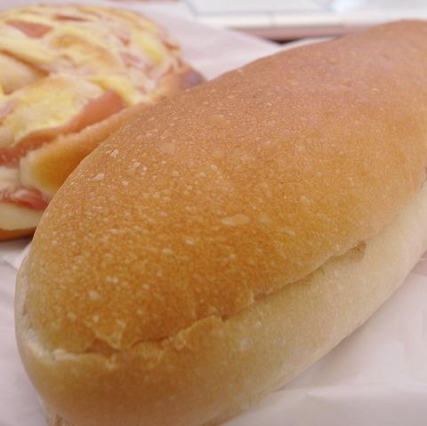 2011-05-15 パンの木 003