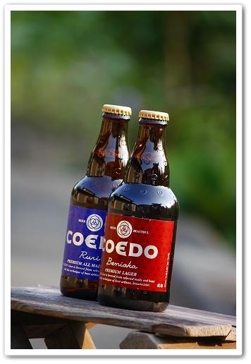2011-05-18 coedo beer 041