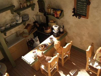 cafefran07-04.jpg