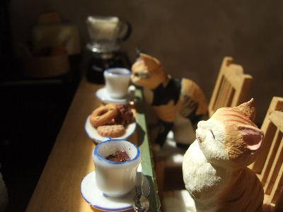 cafefran07-06.jpg