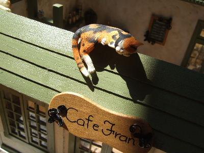 cafefran07-11.jpg