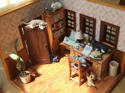 studyroom-01s.jpg