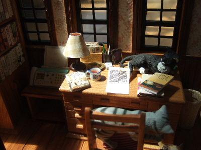studyroom-04s.jpg