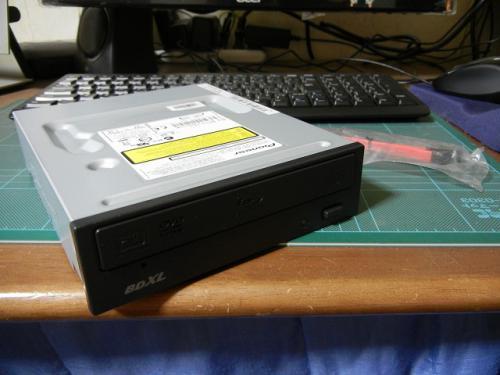 s-DSCN3088.jpg