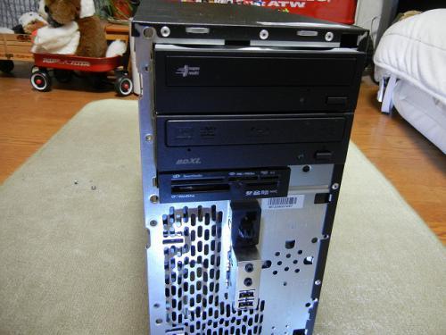 s-DSCN3095.jpg
