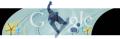 olympics10-snowboarding-hp[1]