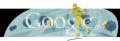 olympics10-xcskiing-hp[1]
