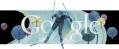 olympics10-xcskiiing2-hp[1]