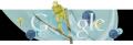 olympics10-skijump-hp[1]
