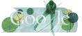 olympics10-nordic-hp[1]