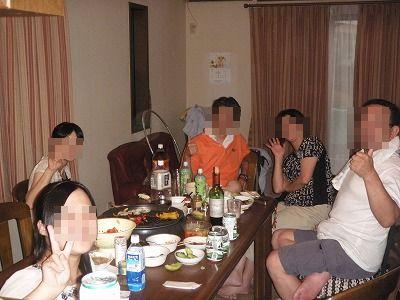 013_20100802011123.jpg