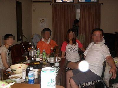 015_20100802011123.jpg