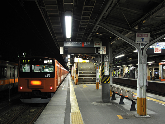 20091028高尾