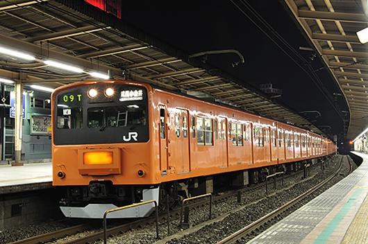 091130吉祥寺2009TH4