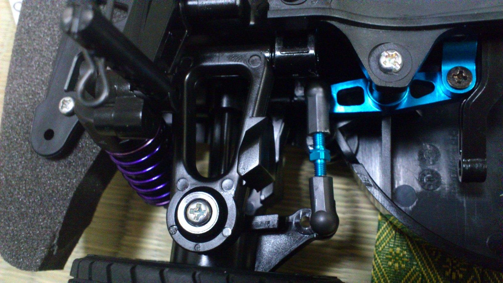 TT-01a02.jpg