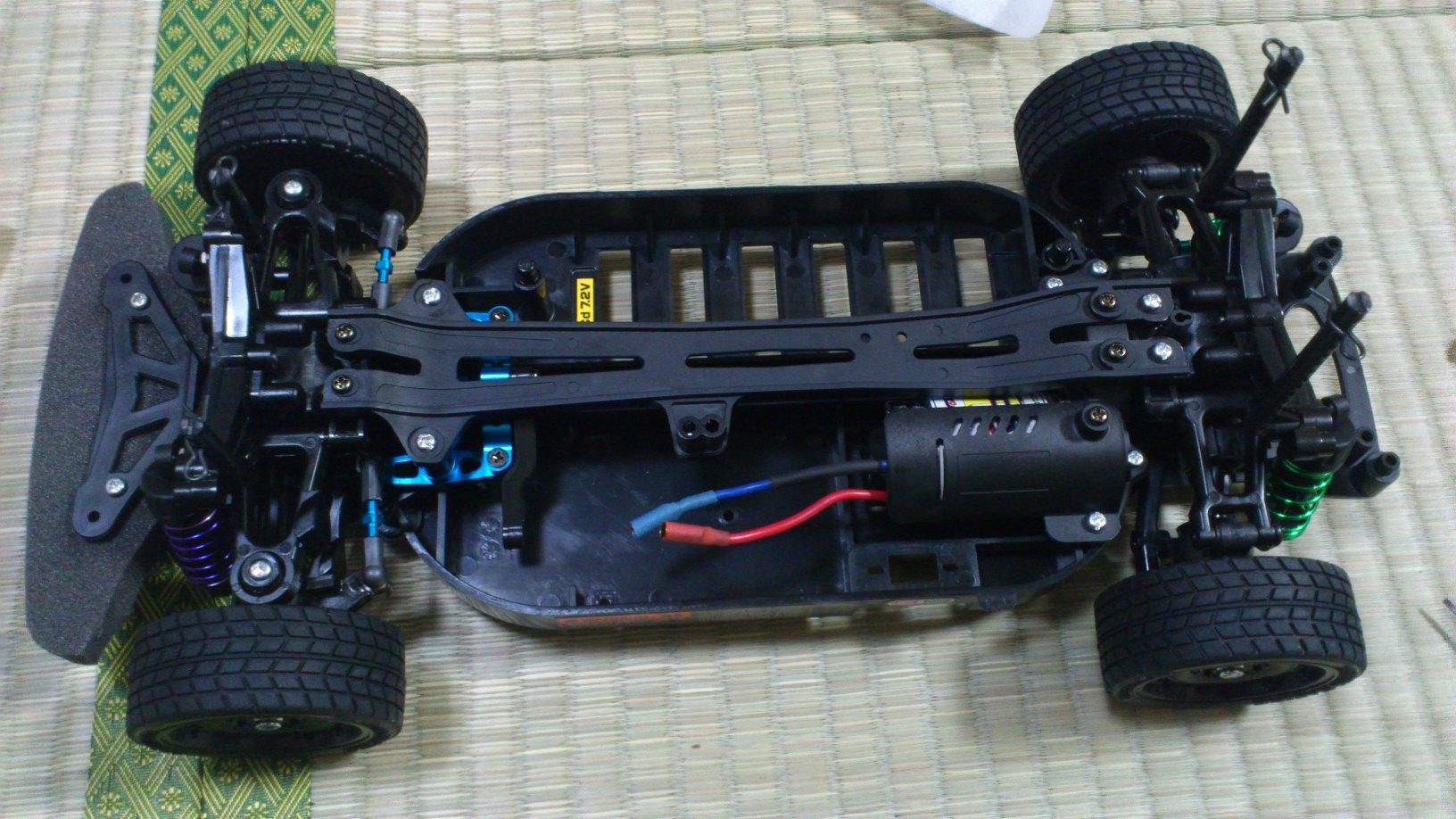 TT-01a03.jpg