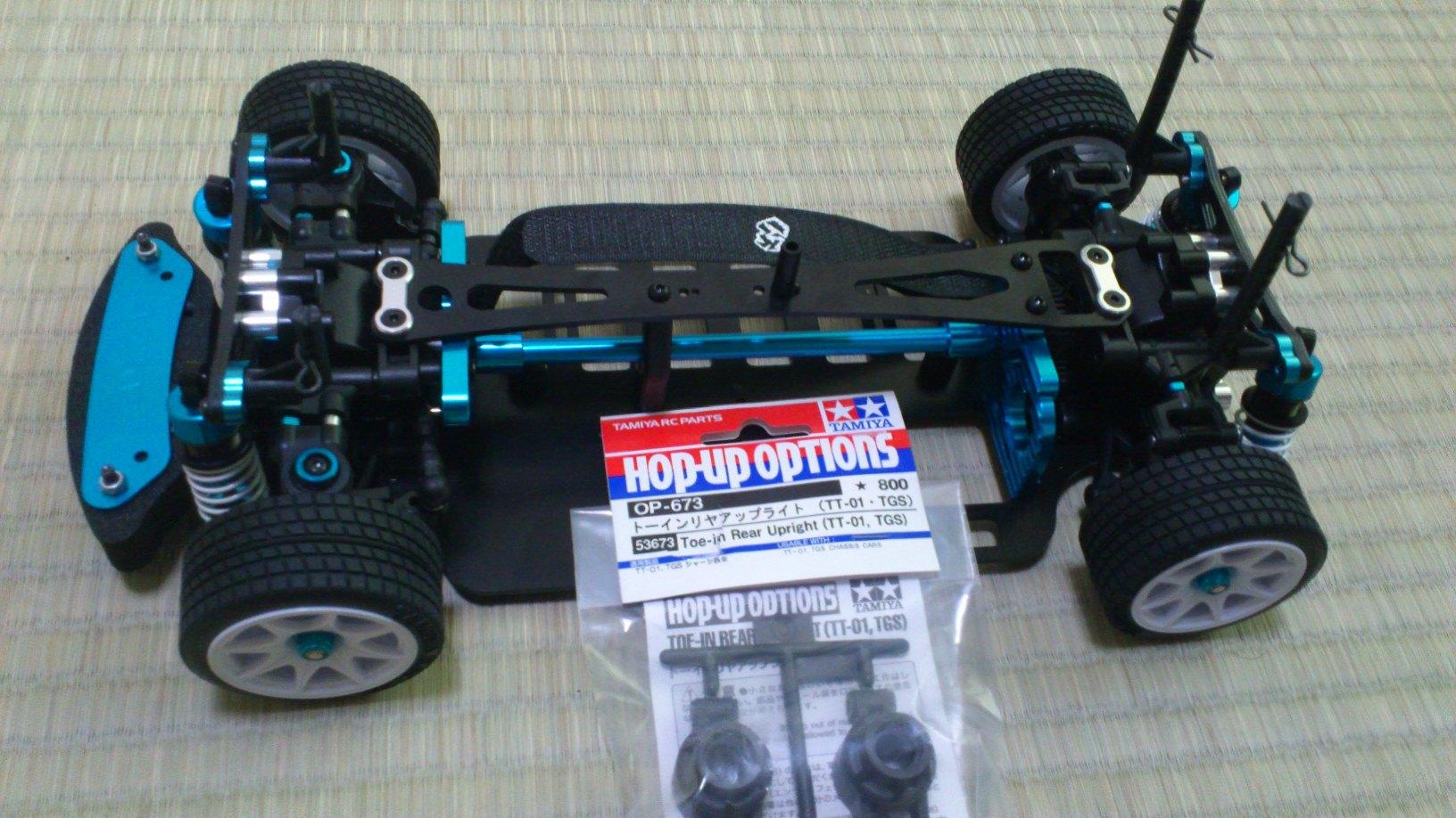 TT-01mini01.jpg
