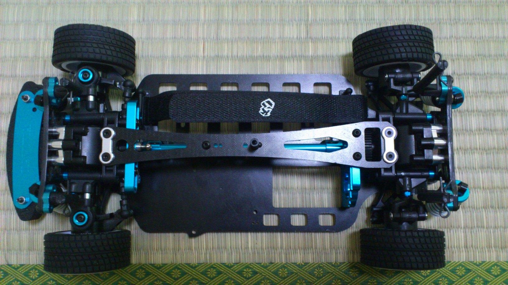 TT-01mini02.jpg