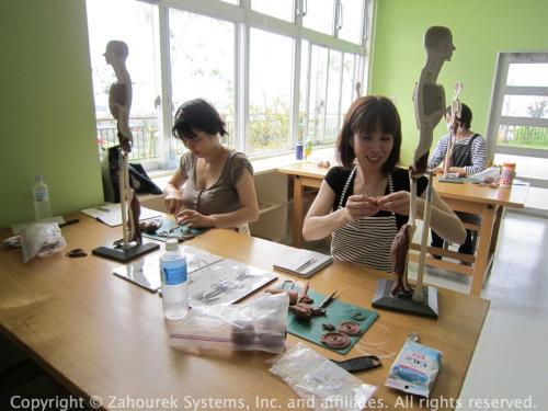 AIC_Okinawa11-04-17_10-27-49-1_convert_20110422095034.jpg