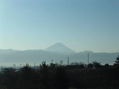 2010fuzisan1.jpg